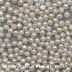 6407 flat and button pearl about 2-2.25mm.jpg